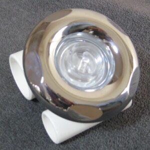 PVJ-3220-01