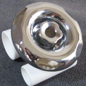 PYJ-3220-01
